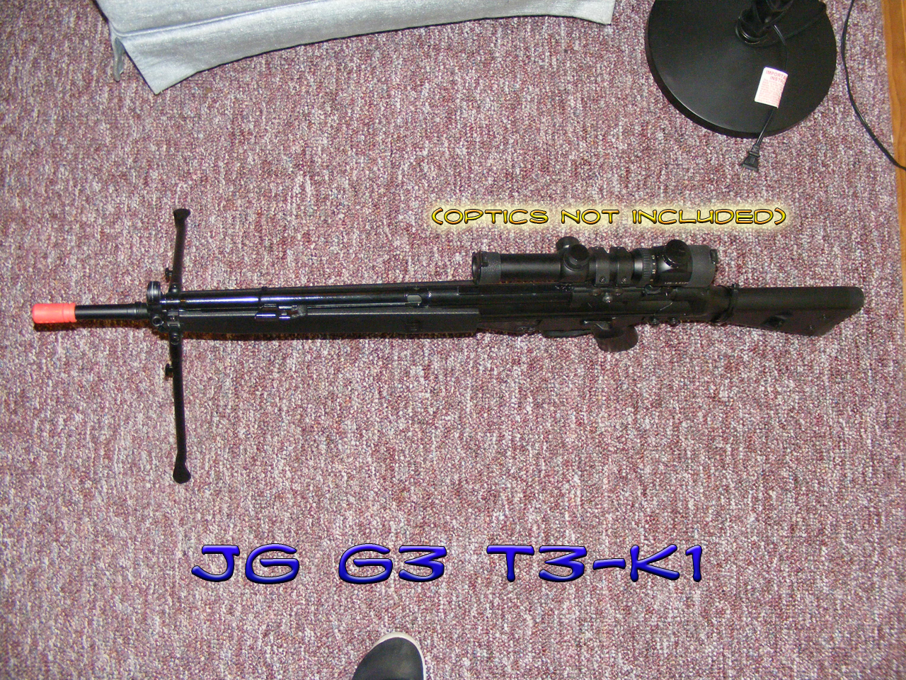 g33.jpg